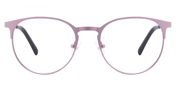 Dawn Oval eyeglasses