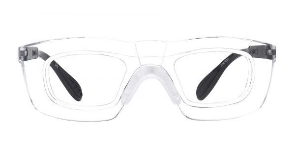 Hartford Sports Glasses eyeglasses