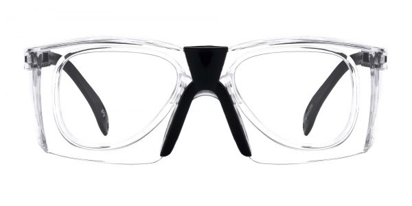 Nelson Sports Glasses eyeglasses