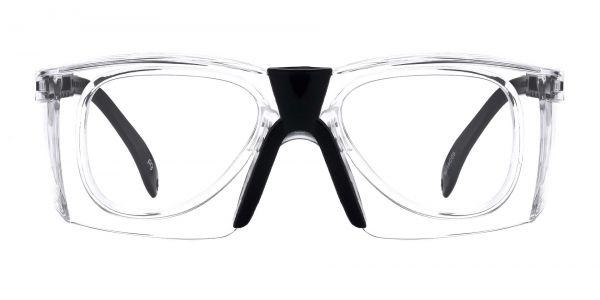 Nelson Sports Glasses eyeglasses