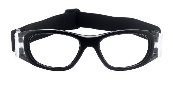 Jordan Sports Goggles eyeglasses