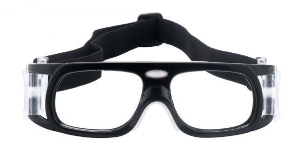 Beckham Sports Goggles eyeglasses