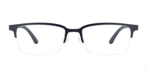 Cello Rectangle eyeglasses