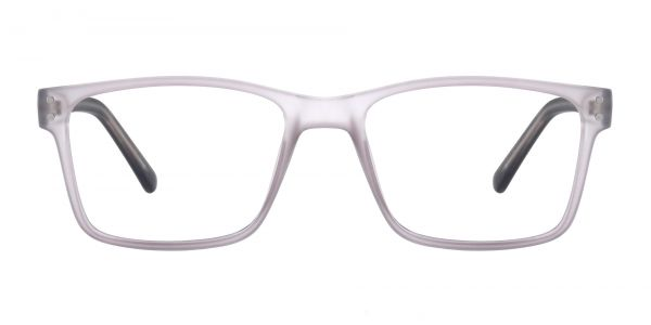 Royal Rectangle eyeglasses