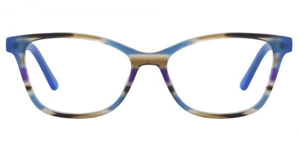 Glory Cat Eye eyeglasses