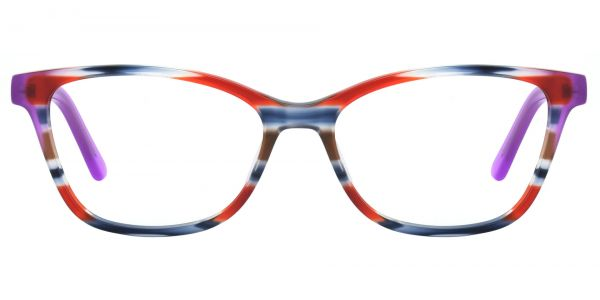 Glory Cat Eye eyeglasses