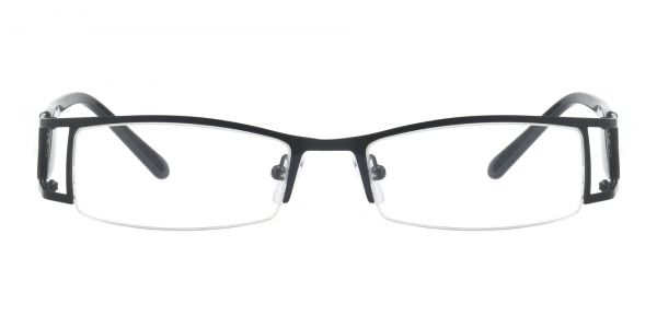 Sparta Rectangle eyeglasses