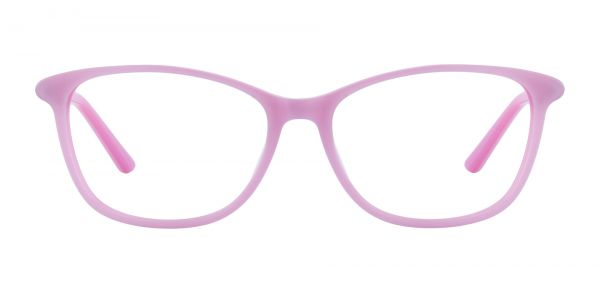 Orla Cat Eye eyeglasses