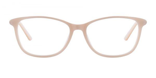 Orla Cat Eye eyeglasses