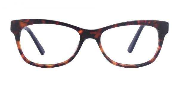 Nova Cat Eye eyeglasses