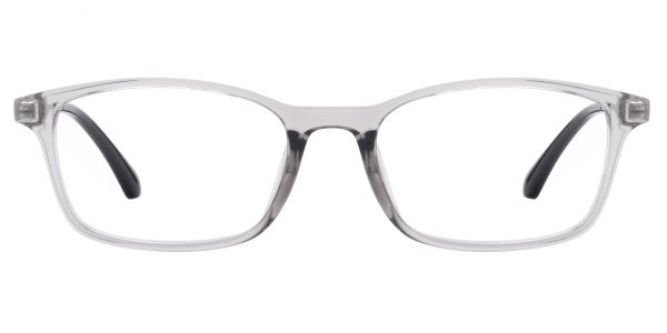 Mira Rectangle eyeglasses