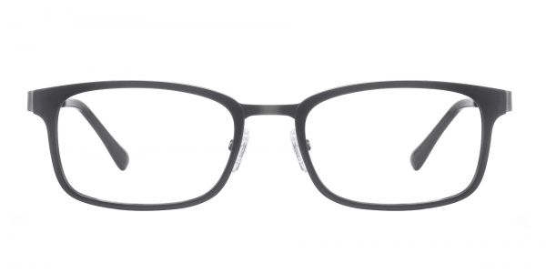 Kensington Square eyeglasses