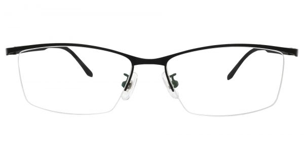 Sedona Rectangle eyeglasses