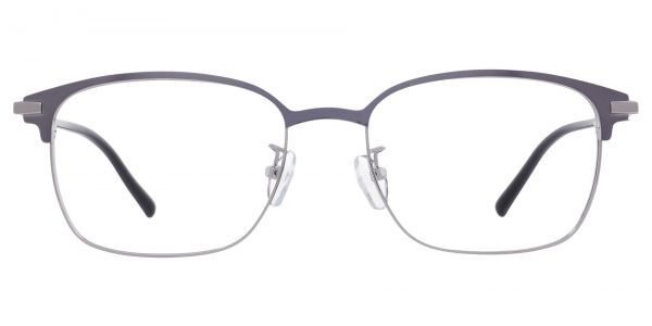 Scotland Browline eyeglasses
