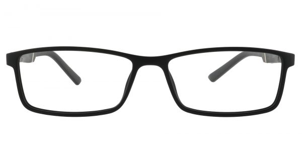 Essex Rectangle eyeglasses