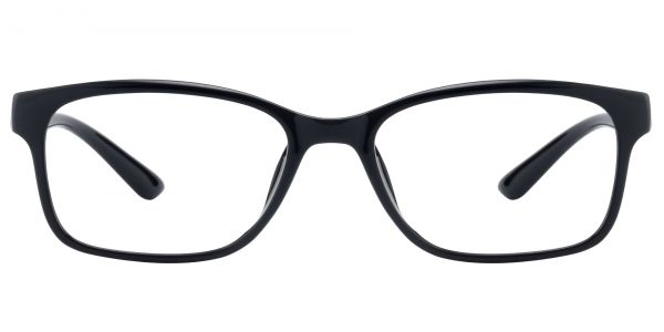 Osmond Rectangle eyeglasses