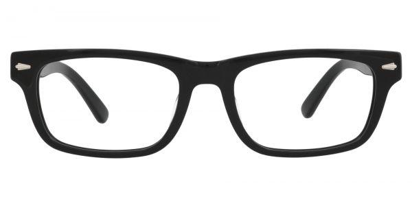 Baxter Rectangle eyeglasses