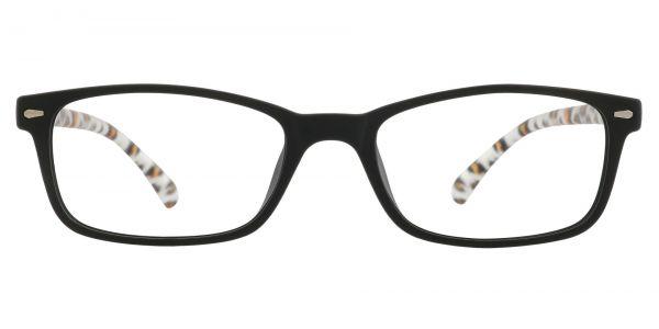 Belize Rectangle eyeglasses