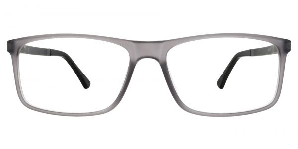 Montana Rectangle eyeglasses
