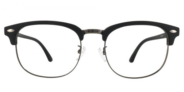 Tulsa Browline eyeglasses