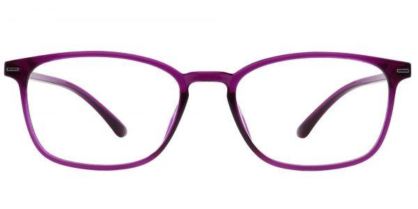 Cabo Oval eyeglasses