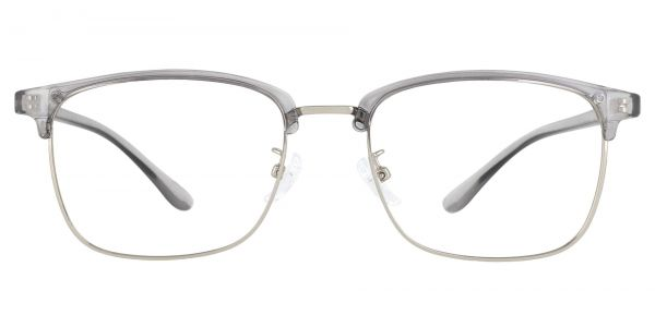Simcoe Browline eyeglasses