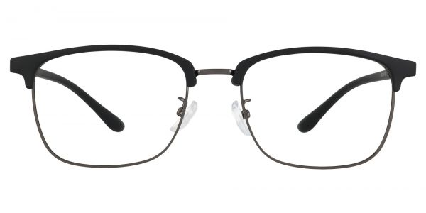Simcoe Browline eyeglasses