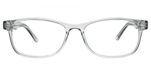 Village Rectangle eyeglasses