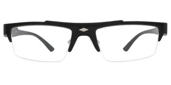 Sven Rectangle eyeglasses