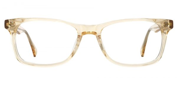 Juno Rectangle eyeglasses