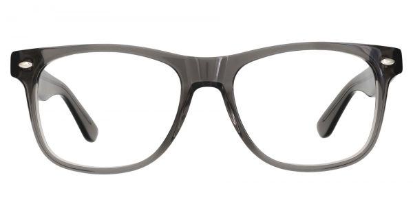 Rye Square eyeglasses