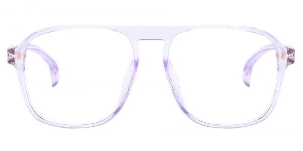 Gideon Aviator eyeglasses