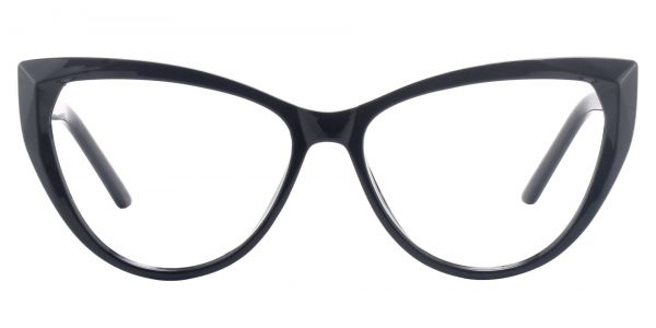 Ireland Cat Eye eyeglasses