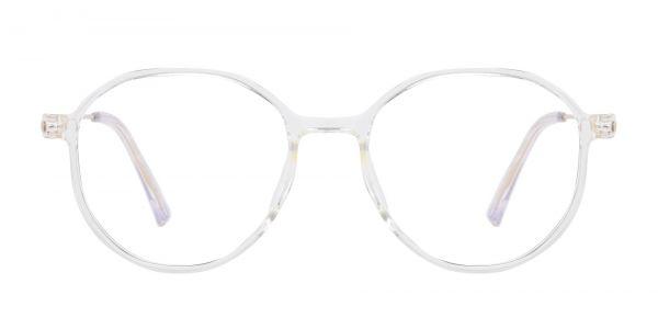 Daytona Geometric eyeglasses