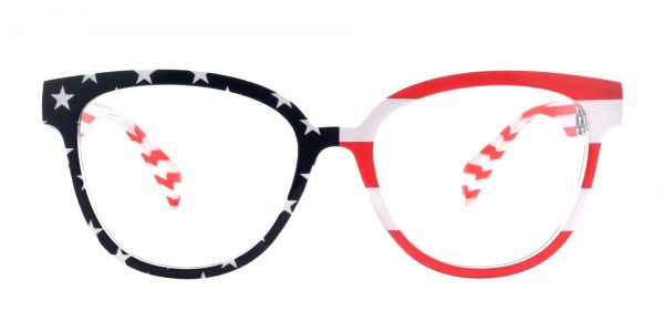 Union Square eyeglasses