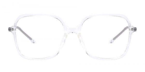 Zion Square eyeglasses