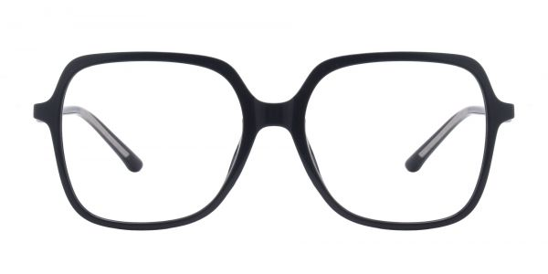 Zion Square eyeglasses