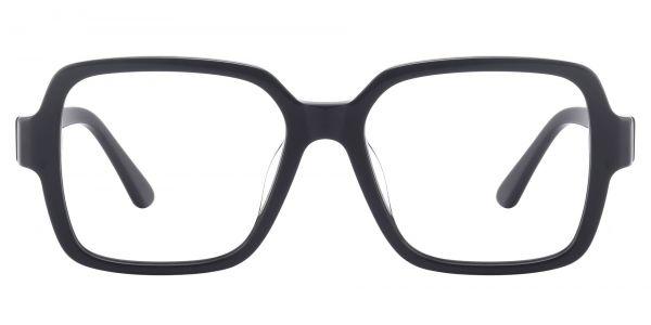 Thompkins Square eyeglasses