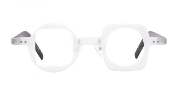 Foley Square eyeglasses