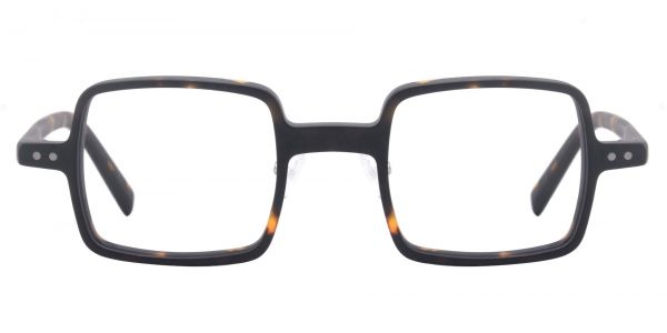 Kenmore Square eyeglasses