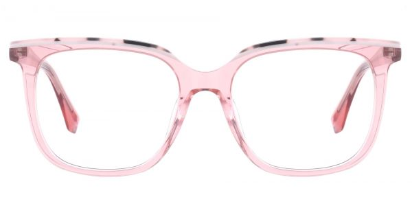 Station Square eyeglasses