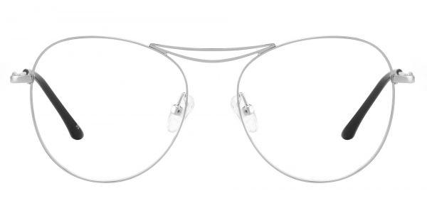 Journey Aviator eyeglasses