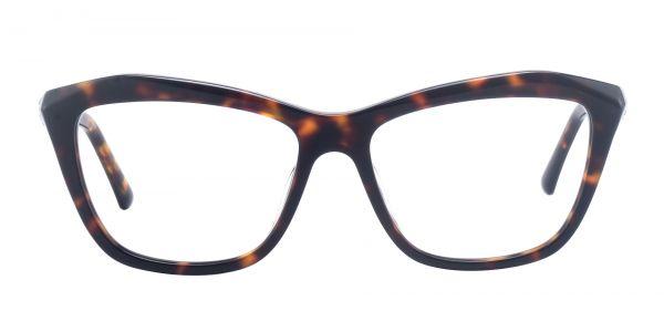 Bellaire Cat Eye eyeglasses