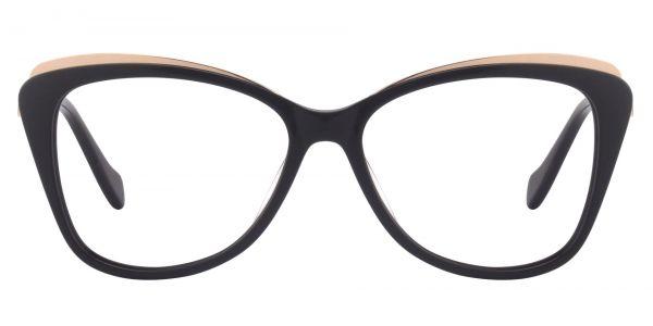 Lorena Cat Eye eyeglasses