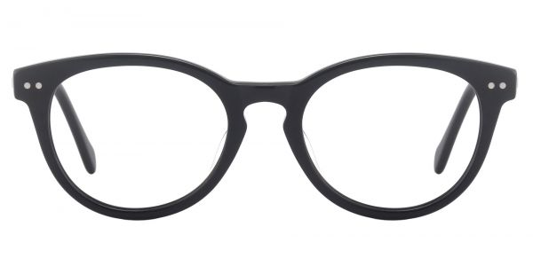 Oakland Oval eyeglasses