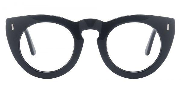 Avalon Cat Eye eyeglasses