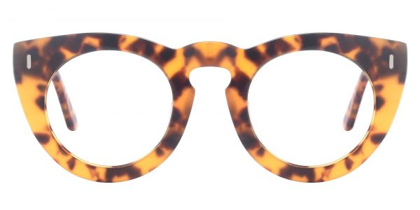 Avalon Cat Eye eyeglasses