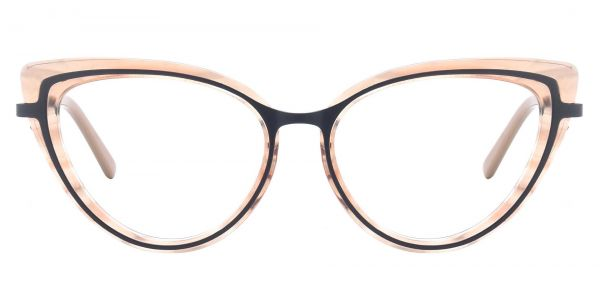 Venus Cat Eye eyeglasses