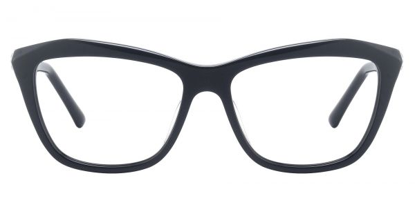 Bellaire Cat Eye eyeglasses