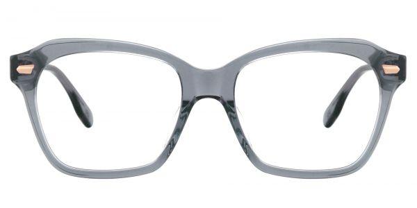 Eldon Square eyeglasses